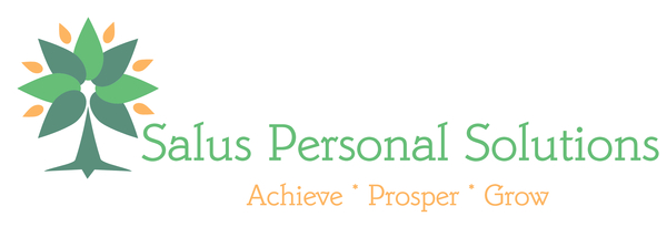 Salus Personal Solutions