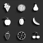 3-d fruits_123rf